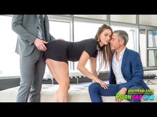 Tori black [it takes two] [17.03.2019 sexy tori get two dick in her nice pussy] [pornkap]