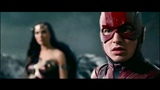 Come Together - Gary Clark Jr. Clip HD (Justice League)