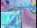 FortniteClient-Win64-Shipping 2018-09-25 17-06-26-54