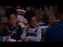 вопросы детей Отрывок из сериала Бруклин 9 9