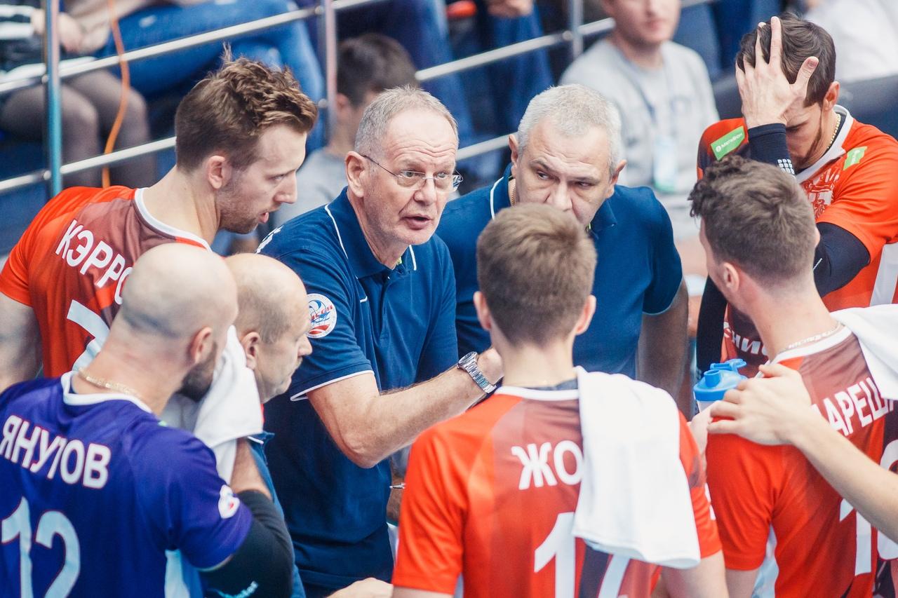 Прогноз на матч Енисей - Зенит Санкт-Петербург 29 июля 2018