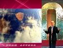 ЖИЗНЬ КАК БАРДЕЛЬ - сатирические куплеты 1993 год - ИВАН АГУЛОВ