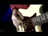 Dire Straits - The Bug 1992 (Genre Rock)