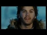 Eddie Vedder - No Ceiling