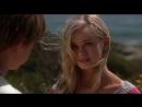 Сериал Вечное лето Summerland Сезон 1 Серия 4 Into My Life 15 июня 2004