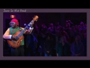 Thundercat Performs Them Changes With Jon Batiste Stay Human