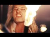 Kissin Dynamite - Ive Got the Fire