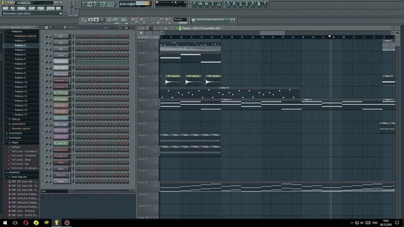 группа ATB/ из альбома Future Memories/ трек. Talismanic созданный мной на FL studio 10.