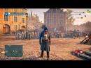 Прохождение ► Assassin's Creed Unity ► Часть 7