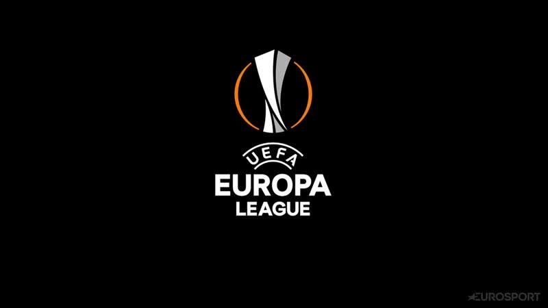 Лига Европы 2018 - 19. Онлайн 6 тур 13.12 23.00