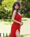 Selena Gomez фото #18