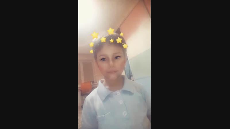 Snapchat-1856595796.mp4