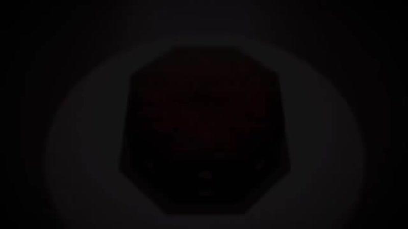 ЛЕДИ БАГ И СУПЕР-КОТ   🐞 НАЧАЛО - СБОРНИК 🐞   СЕЗОН 1   Официальный канал_VIDEOLENT.RU.mp4