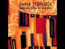 Daryl Stuermer Taking It All Too Hard