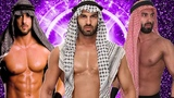 Top 10 Muslim WWE Wrestlers Superstars In The World -Who Is The Best Wrestlers 2018Lifestyle Today