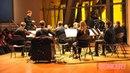Week-end Steve Reich - \Pulse\, live @ Fondation Louis Vuitton – ARTE Concert