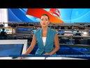 Новости Сегодня - 1 канал - Дневные Новости - 16.05.2018 12.00