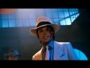 Michael Jackson - Smooth Criminal HD 1080p BluRay Official Version
