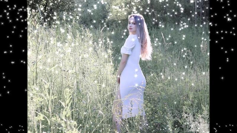 Музыка Кавказа➠Почему на Небе Светит Солнце (New Руслан Тупиев 2018)