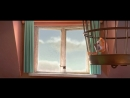 Славные пташки PLOEY You Never Fly Alone 2018 трейлер № 2 русский язык HD