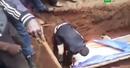 В Эфиопии арестовали лжепророка после неудачной попытки воскресить мертвого