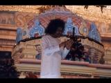 Sai Bhajan - Bhajo Bhajo Ram Sathya Sai Ram