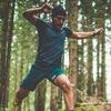 Тренировки по ориентированию и трейлраннингу