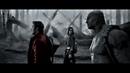 Мстители: Финал /Avengers: Endgame, 2019 TV-Spot