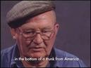 Ireland's Whistling Ambassador (w/ subtitles)