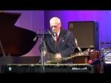 Ансамбль н.а. России Давида Голощекина Duke Ellington - C Jam Blues