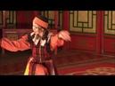 Монголия 5 ч. май 2018 - Концерт ансамбля Тумэн Эх. Улан - Батор.