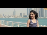 Sukhi Sidhu ft.Preet Hundal-FERRARI
