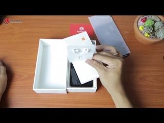 Xiaomi Mi8 SE Giá Rẻ Tại Đức Huy Mobile