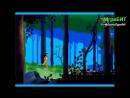 Pocahontas, Покахонтас (SEGA) Прохождение