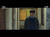 [TEASER] Let's Eat 3 OST Part 4. Yang Yoseob - Eventhough I (그래도 나)