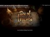 Sea of Thieves Stream   (Deutsch/HD)   KevTV
