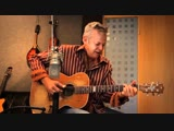 Classical Gas [Mason Williams] - Songs - Tommy Emmanuel