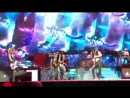Guns N' Roses Live Tallinna Lauluvaljak in Tallinn Estonia 16 7 2018