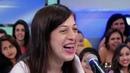 Isso é risada featuring Ana Luiza