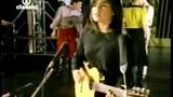 Tanita Tikaram - Good Tradition (1988)