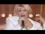 J.K. - You & I Live (Live Concert 90s Exclusive Techno-Eurodance Dance Machine)