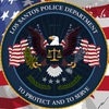 LSPD.US | OFFICIAL GROUP