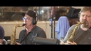 Dafnis Prieto Big Band Back to the Sunset EPK