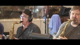 Dafnis Prieto Big Band 'Back to the Sunset' EPK