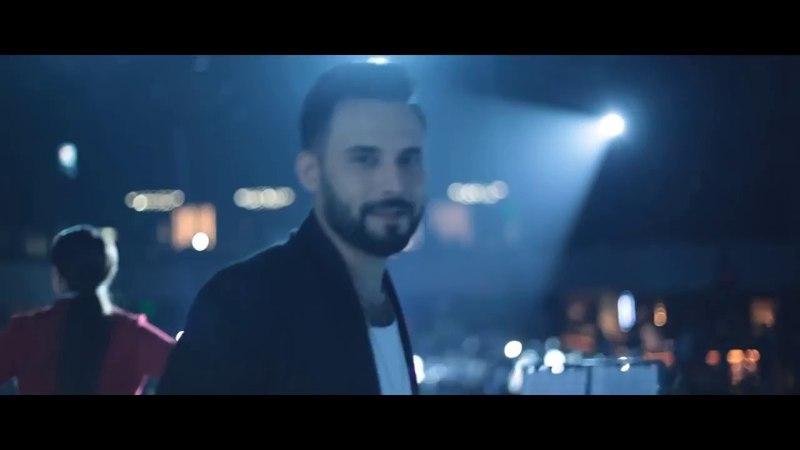 O Beni Vurur (Dance Remix) 2018 Aşk Şarkısı Slow Best Müzik ✔️