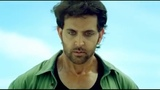 Hrithik Roshan Best TV Commercials | Must Watch This