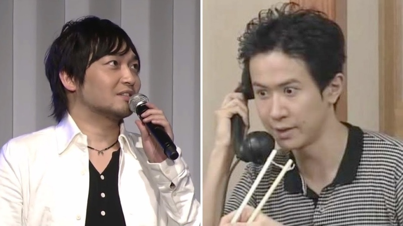 [Eng Sub] Nakamura Yuuichi about living alone for the first time and Sugita staying at his place