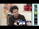 Tokyo Encounter 2 - 12 (36) [2015.08.15] Guest: Okamoto Nobuhiko