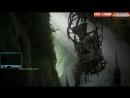 ● В ПОИСКАХ СОКРОВИЩ ● PS4 - Uncharted 4 A Thiefs End Путь вора