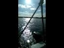 Прогулка на яхте в загородном клубе Адмирал подарок финалистке проекта У красоты нет возраста Новая Я Надежде Брежневой